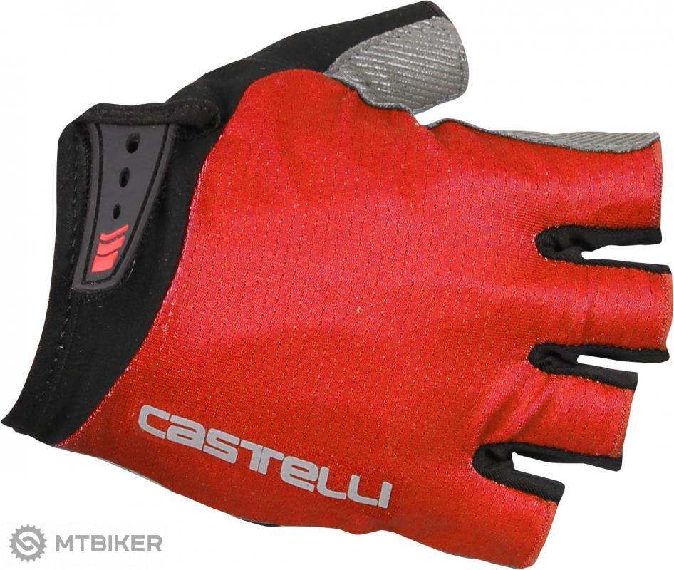 Castelli 18016 ENTRATA rukavice