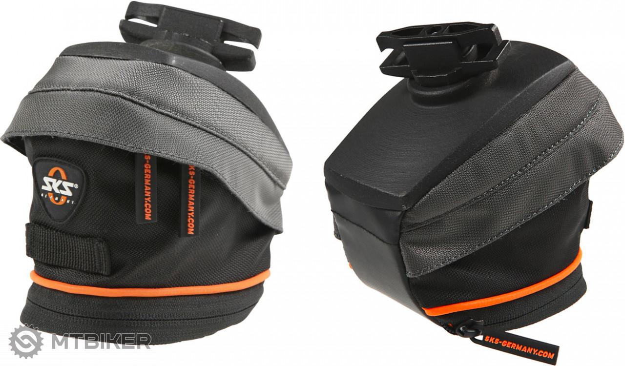 Sks Brašna RACE Bag M, model 2017