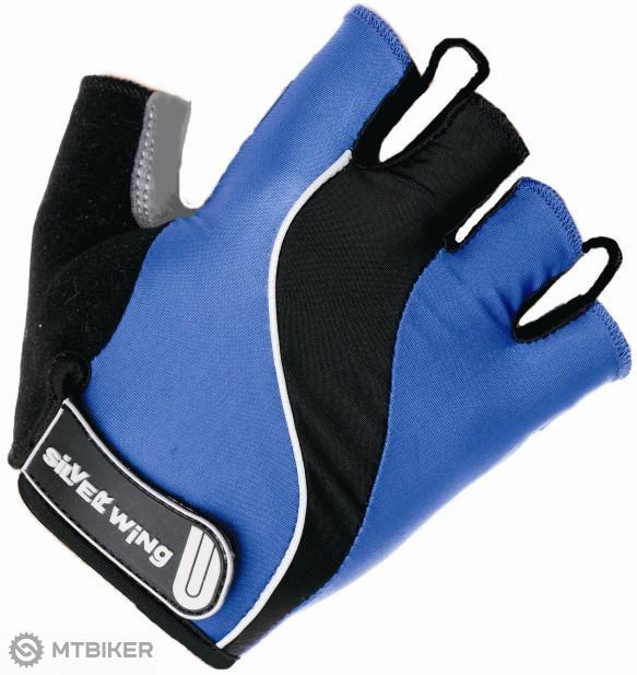 Silver Wing BASIC rukavice