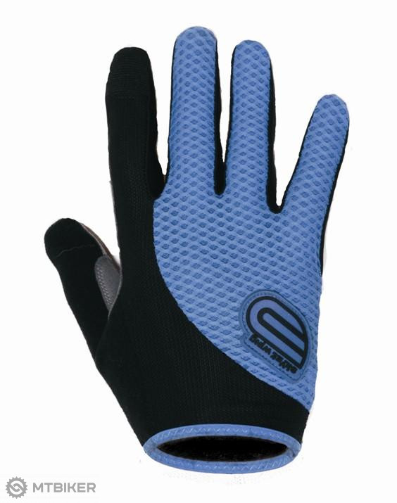 Silver Wing TRAIL WIND rukavice