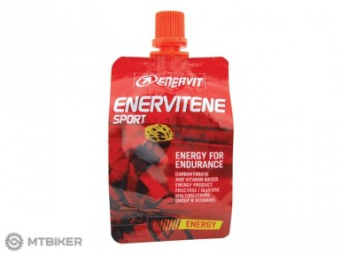 Enervitene Sport koncentrát 60 ml
