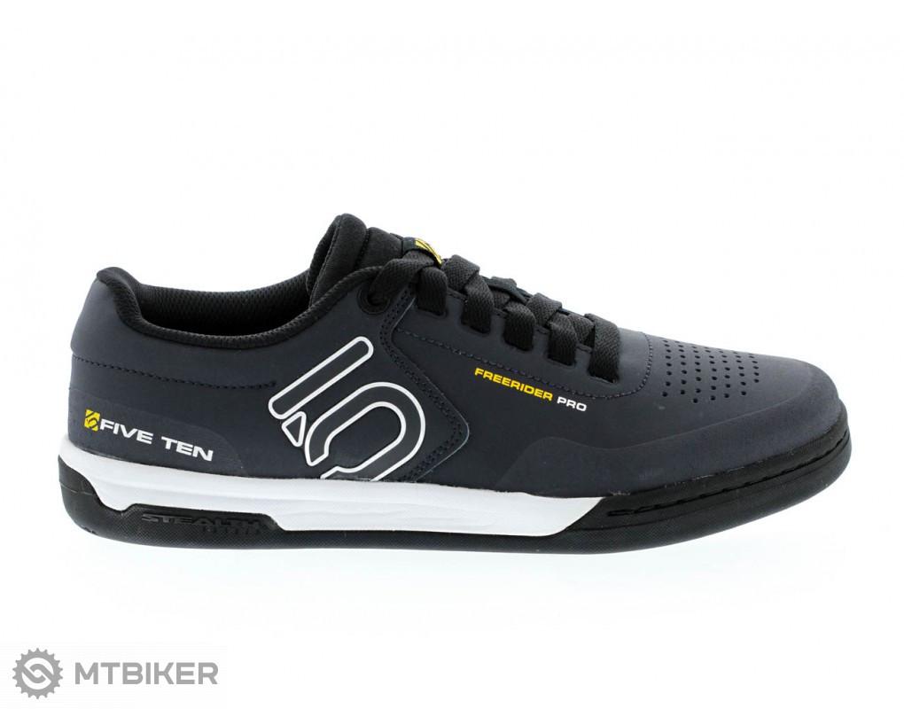 Five Ten Freerider Pro tretry Night Navy - MTBIKER Shop 8e50665f80c
