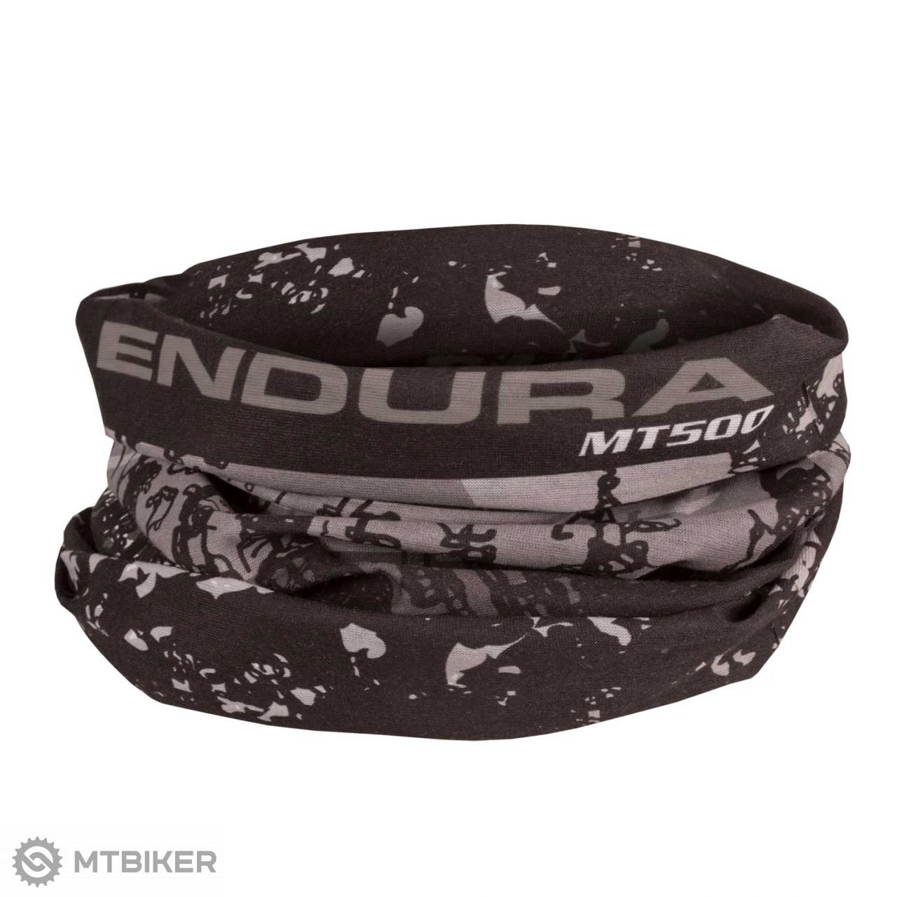 Endura MT500 Multitube šatka uni