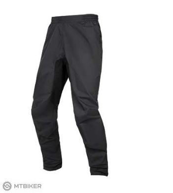 9f12d1d31558 Endura Hummvee nohavice pánske čierne - MTBIKER Shop