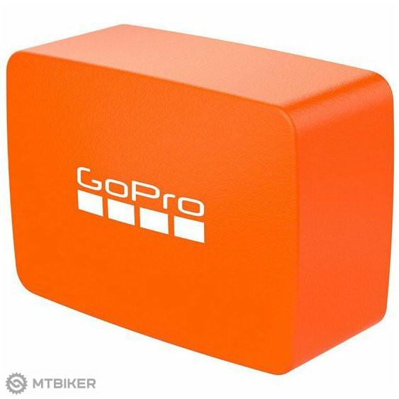 GoPro Floaty