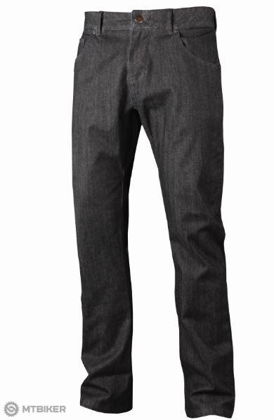 Endura Urban Stretch Jeans nohavice pánske - MTBIKER Shop 97a618af53