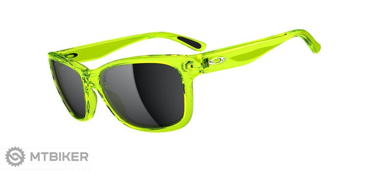 Oakley Forehand dámske slnečné okuliare - MTBIKER Shop c03142b9869