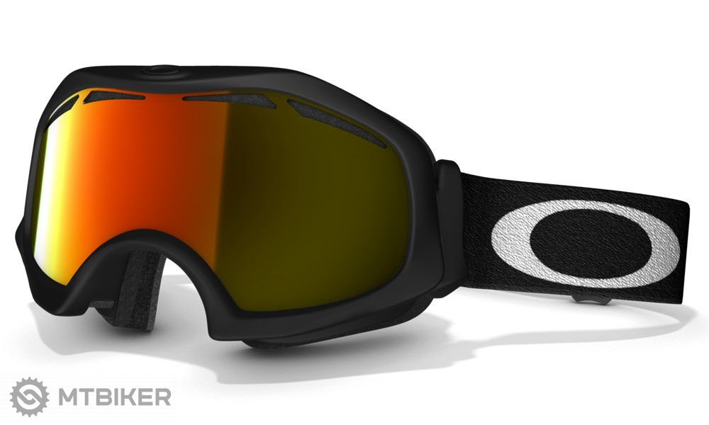 b13b5d874 Oakley Catapult lyžiarske okuliare - MTBIKER Shop