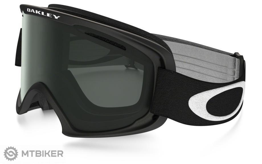 7354cfe80 Oakley O2 XM lyžiarske okuliare - MTBIKER Shop