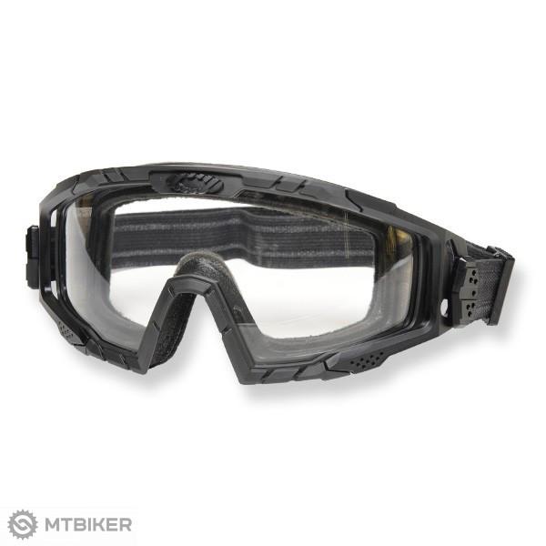 f40c1bd49 Oakley SI Bal lyžiarske okuliare - MTBIKER Shop