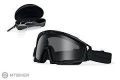 e2cddf9be ... Oakley SI Bal lyžiarske okuliare - 2.0 Black Array Clr/Gry ...