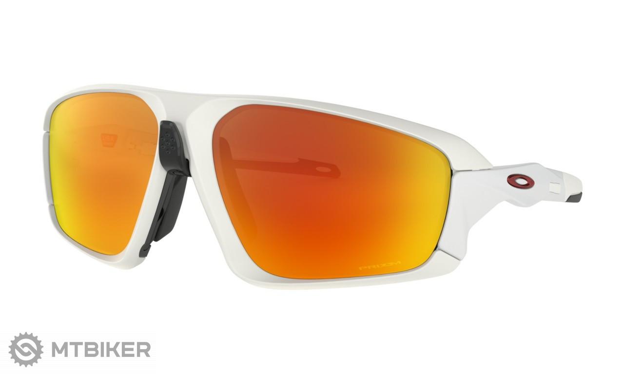 Oakley Field Jacket okuliare