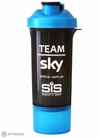 SiS Sky Shaker 400ml