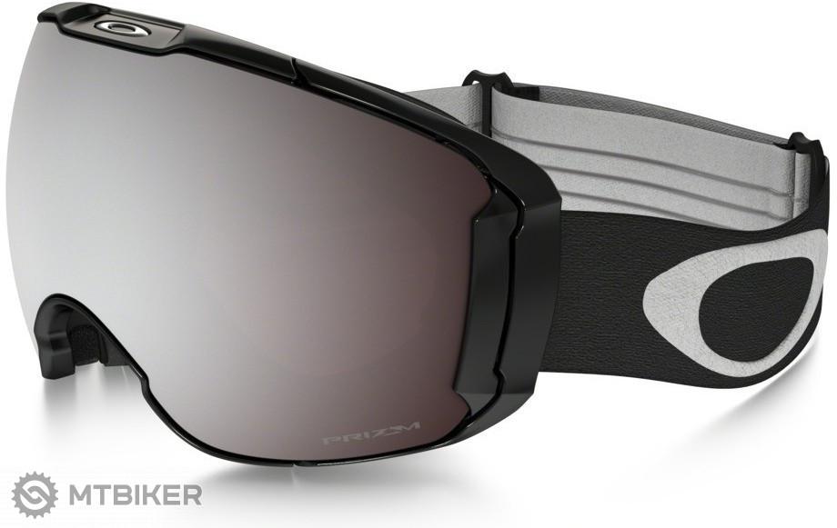 1c3d84c0f Oakley AirbrakeXL lyžiarske okuliare - MTBIKER Shop
