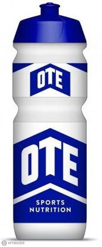 Fľaša OTE Drinks 750 ml, modrá