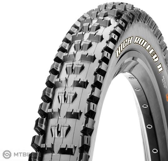 Maxxis High Roller II WT 29x2,50