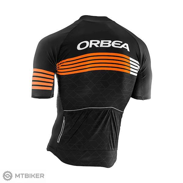 Orbea Dres SS PRO SS18, model 2018