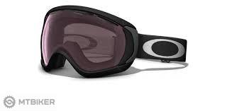 Oakley Canopy lyžiarske okuliare. Oakley Canopy lyžiarske okuliare - Oakley  Canopy Matte White w Prizm Rose 431ac27b60e