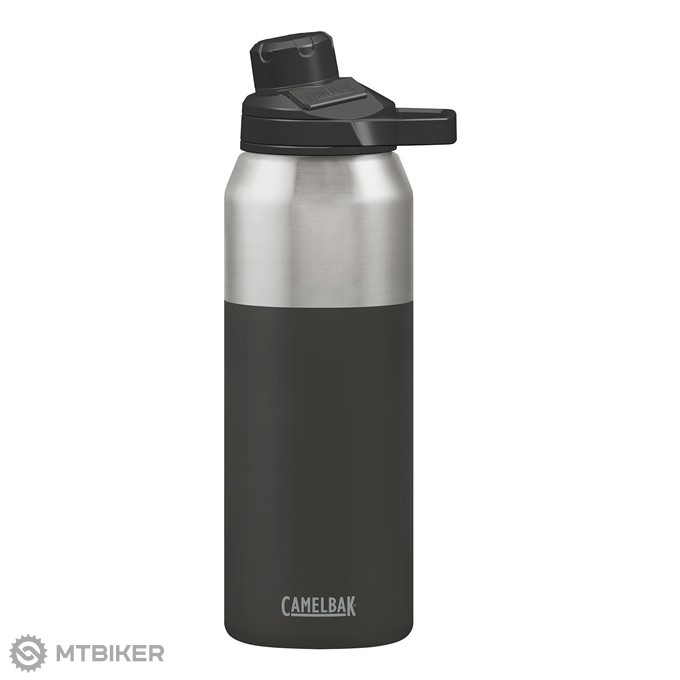 CAMELBAK Chute Mag Vacuum Stainless 1l