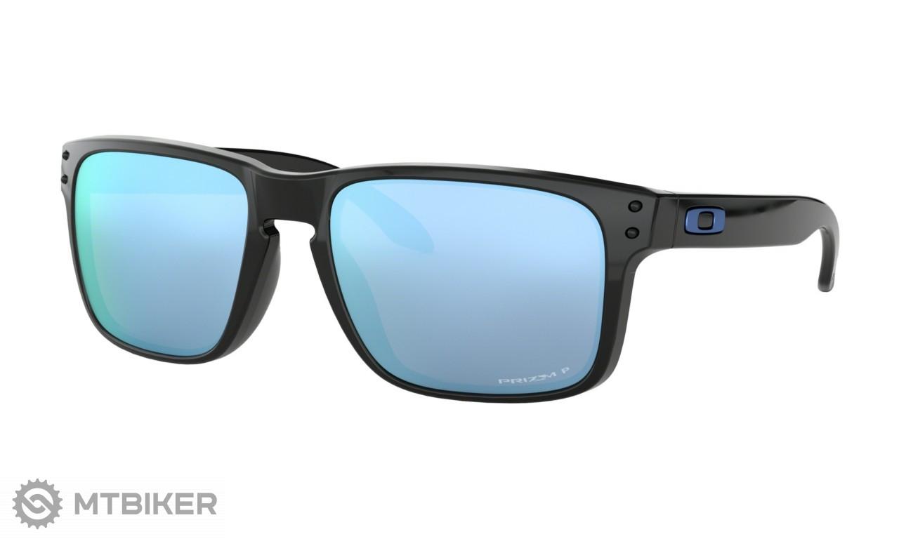 7721c5959 Oakley Julian Wilson Holbrook slnečné okuliare - MTBIKER Shop