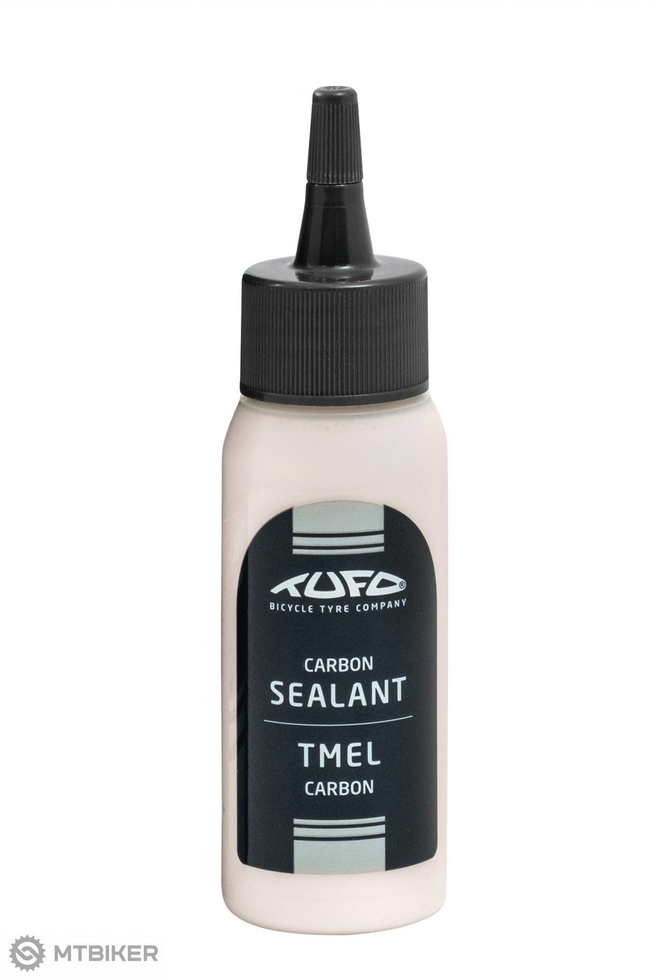 Tufo Carbon Sealant tmel (emulzia) 50ml