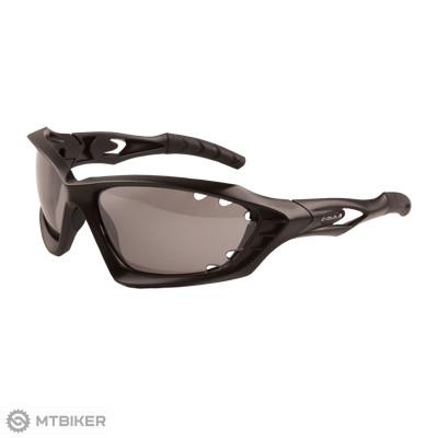 6411685e5 Endura Mullet okuliare matt čierne veľkosť Uni - MTBIKER Shop