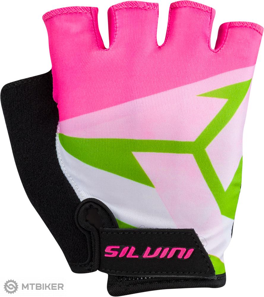 Silvini Ose pink/neon