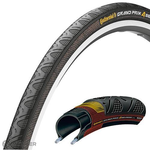 Continental Grand Prix 4-Season 28
