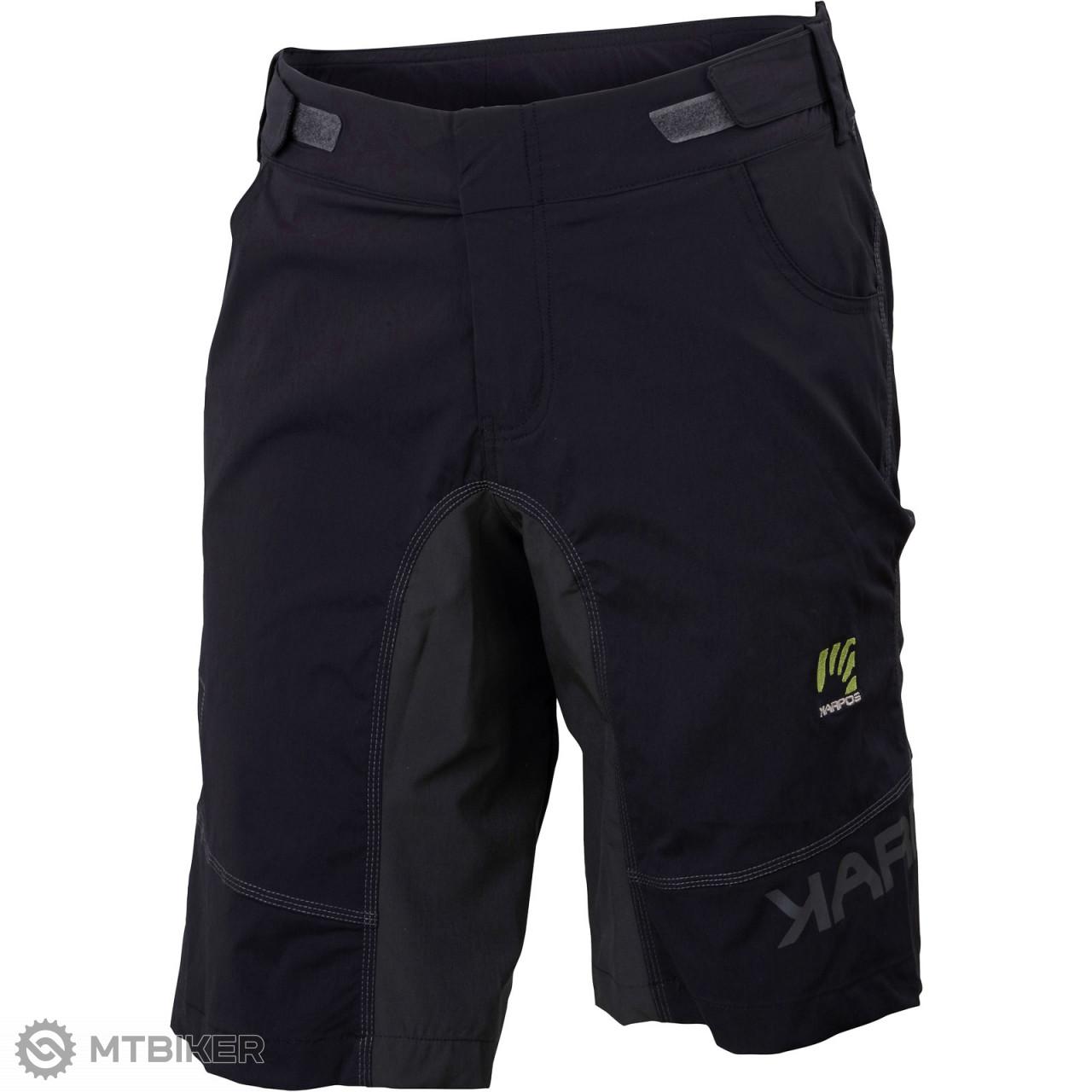 74be788a7847 Karpos BALLISTIC EVO krátke nohavice