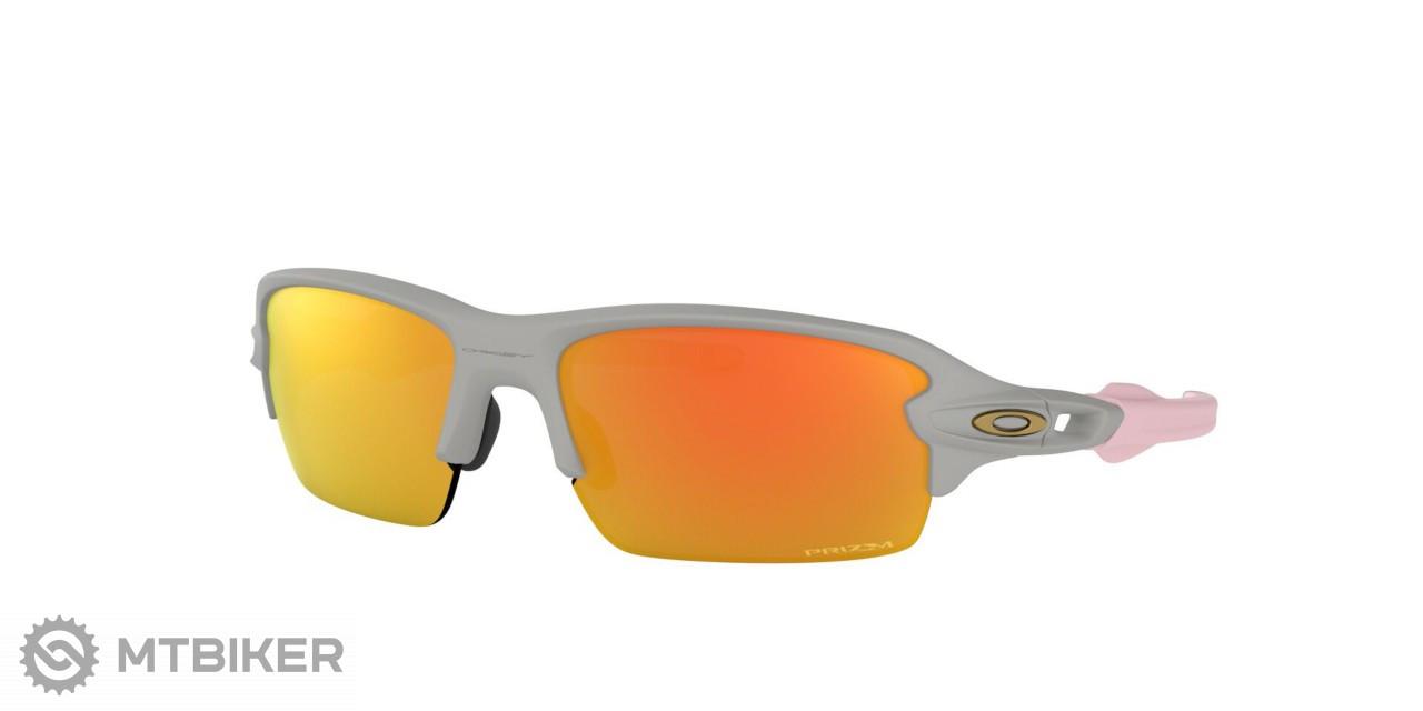 17a6f95cf Oakley Flak XS slnečné okuliare - MTBIKER Shop