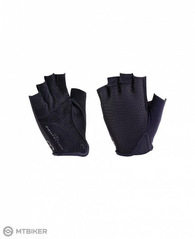 BBB BBW-53 RACER rukavice