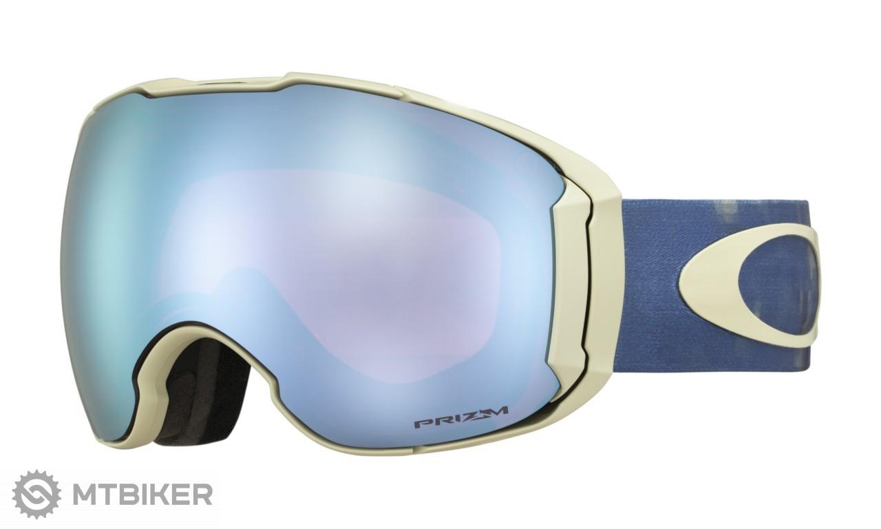 c4d733492 ... Oakley AirbrakeXL lyžiarske okuliare - McMorris  SIGABXLCLASCamow/PrzmSaphr&Rose ...