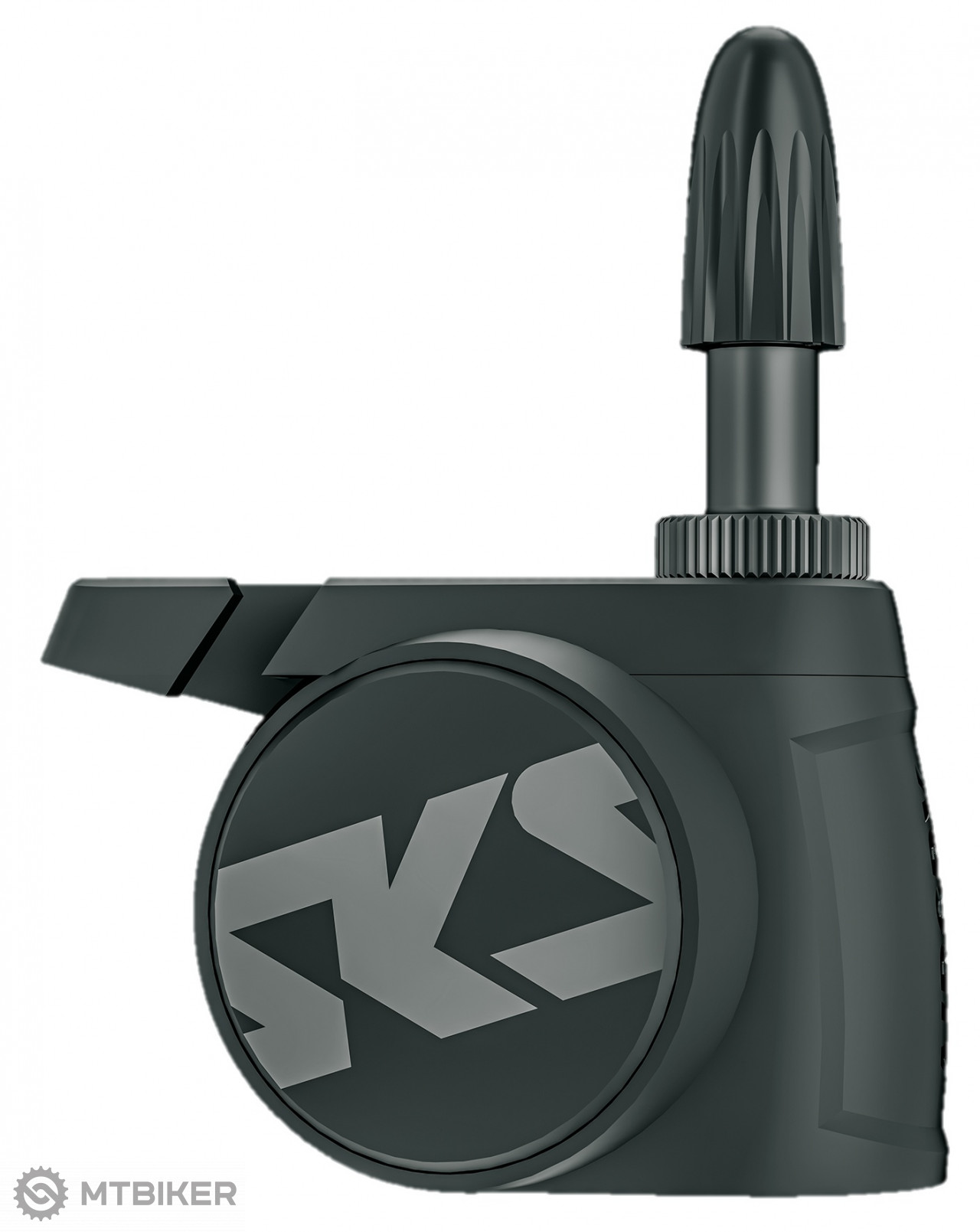 Sks AIRSPY - Senzor tlaku vzduchu, model 2020
