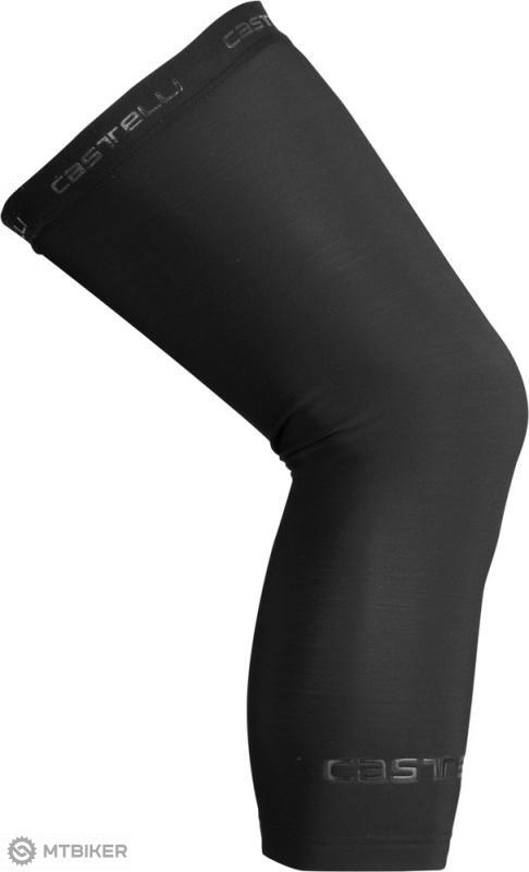 Castelli návleky na kolená THERMOFLEX 2