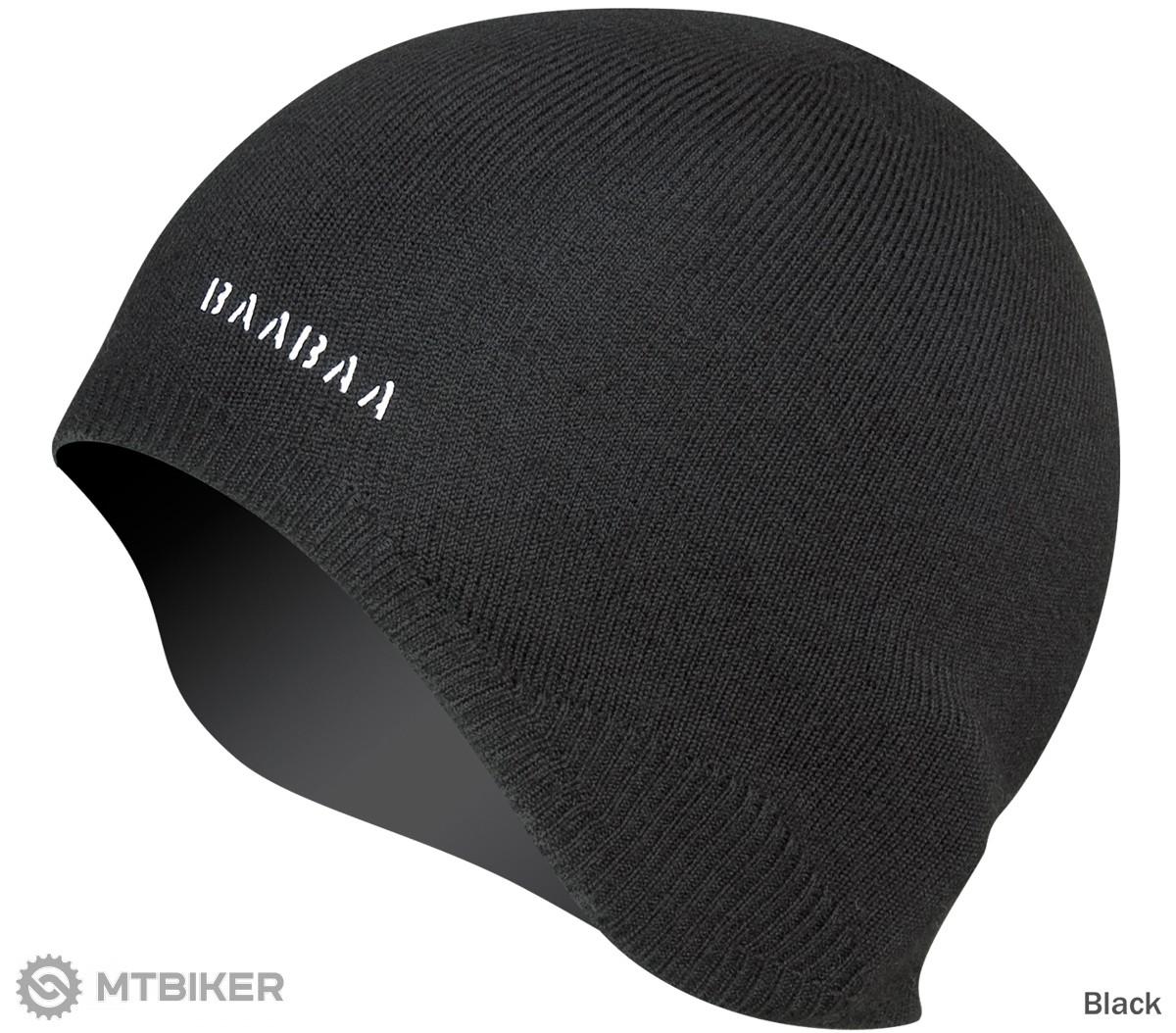 Endura Baabaa Merino Skullcap čiapka