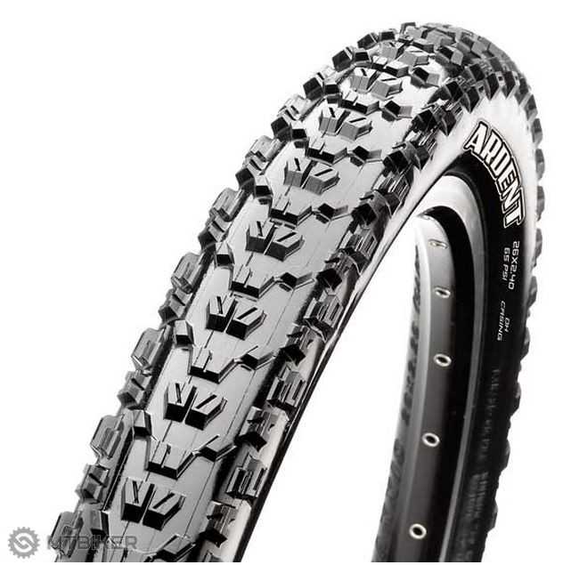 Maxxis Ardent 27.5x2.25
