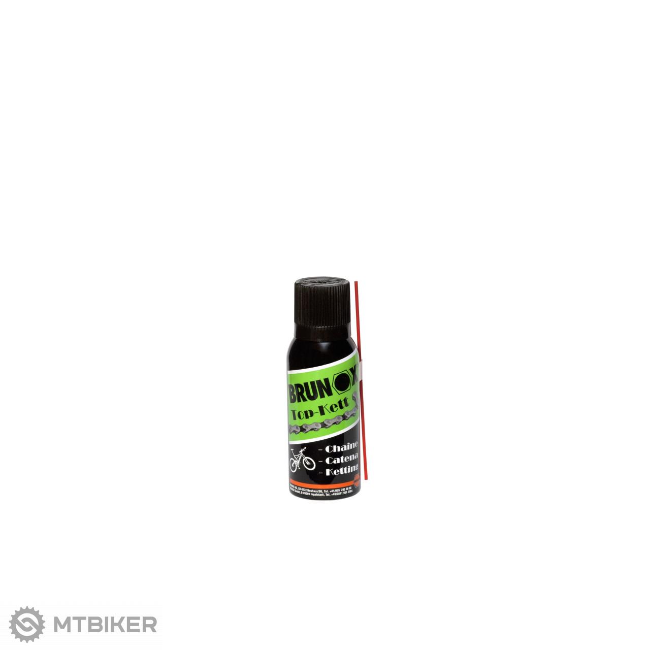 Brunox Top-Kett sprej 100 ml