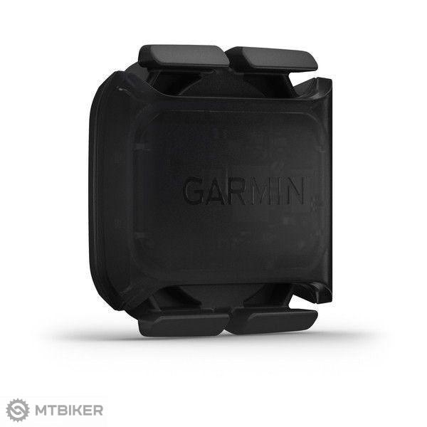 Garmin ANT+, BLE snímač kadence 2