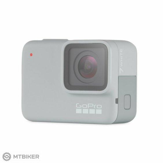 GoPro Replacement Side Door (HERO7 White)