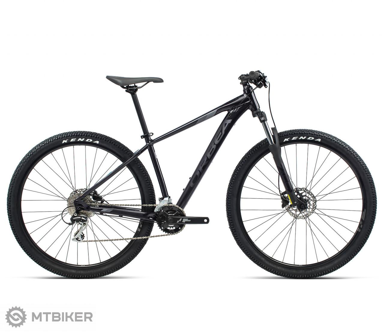 Orbea MX 29 50, model 2021