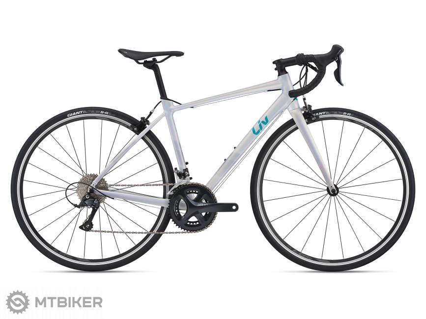 Liv Avail 1, model 2021