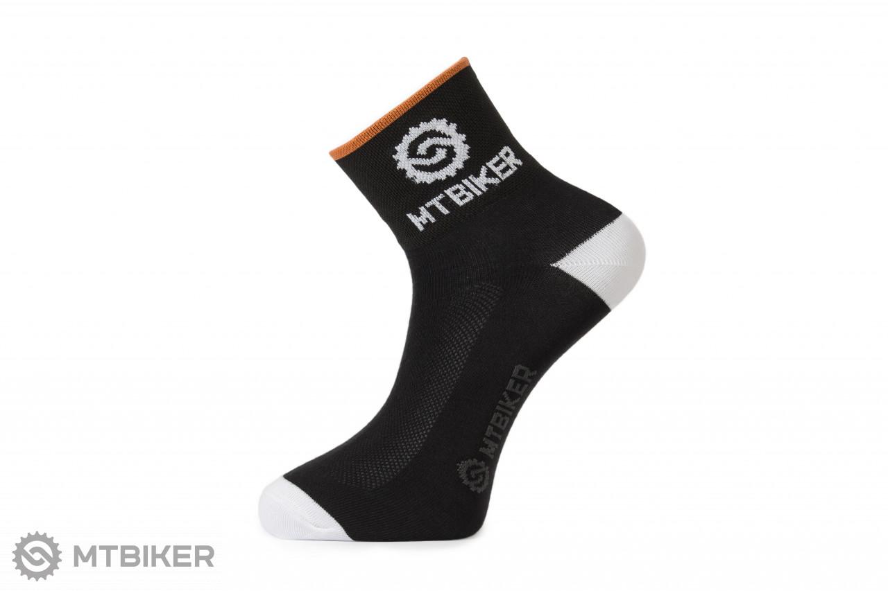 136842ba264b Ponožky MTBIKER - MTBIKER Shop