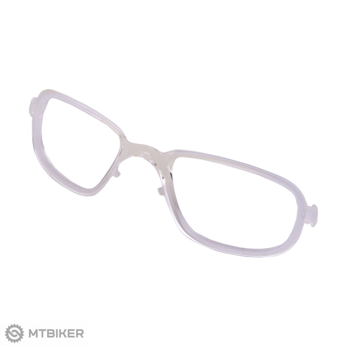 HQBC okuliare QX3 PLUS čierna Photochromic HQBC okuliare QX3 PLUS čierna  Photochromic 17d18b1a4df