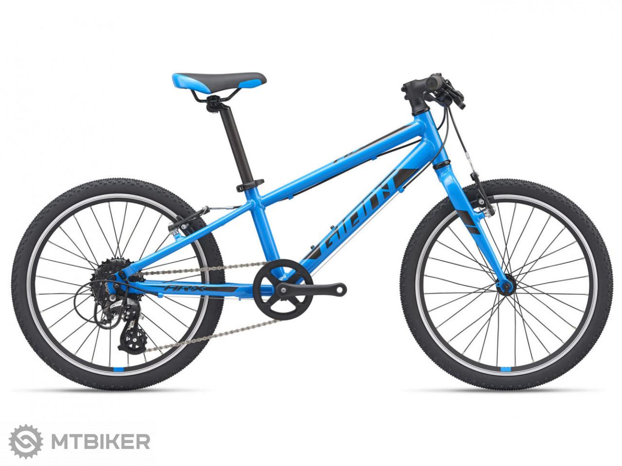 Giant ARX 20, model 2021