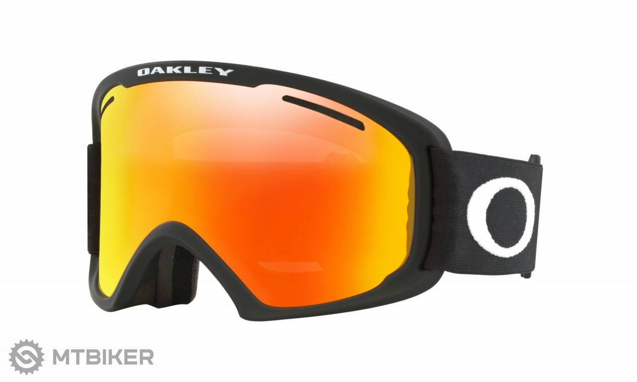 Oakley O FRAME® 2.0 XL lyžiarske okuliare - MTBIKER Shop f3717659bf8