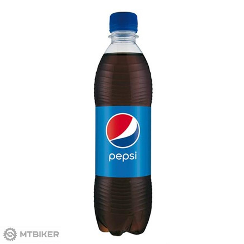 Pepsi cola