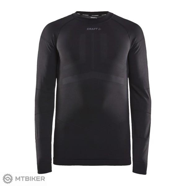 Craft pánske tričko Active Intensity