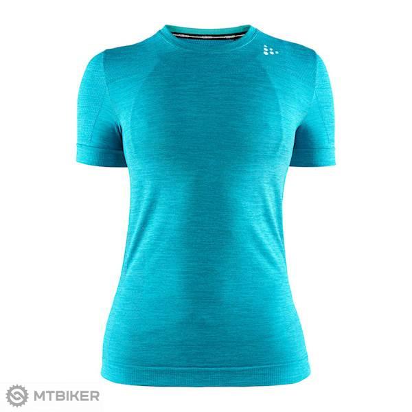 Craft dámske tričko Fuseknit Comfort