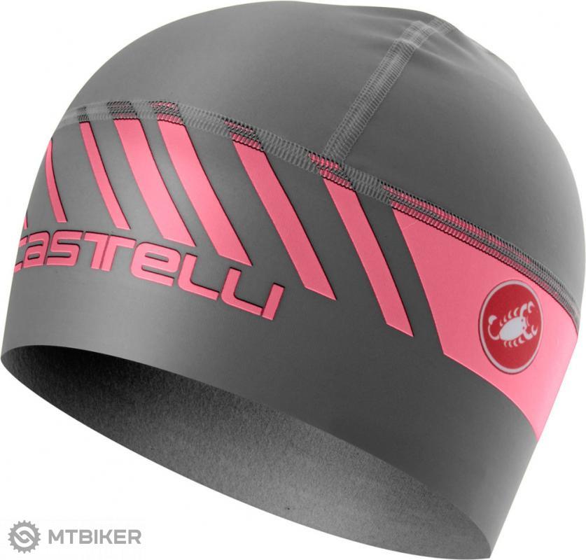 Castelli 18536 ARRIVO 3 čiapka