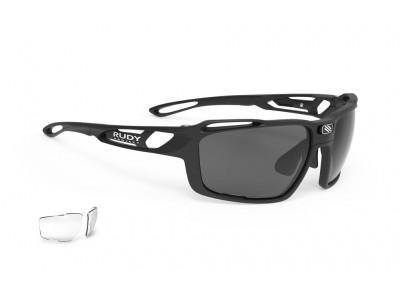 37f7cb5e9 Rudy Project SPINAIR 57 okuliare. 99.00€. Skladom 2 ks